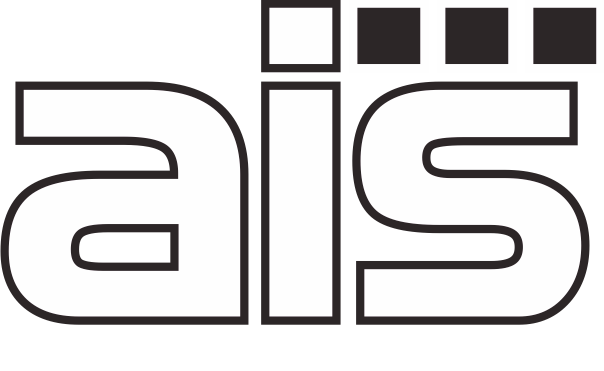 Advance Information Services